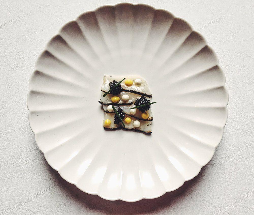 Wicker Park - Takito Kitchen - Thrillist | To Eat List | Pinterest ...