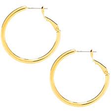 Gold Rate Today Gold Rate Gold Rate Per Gram Today 1 Gram Gold Rate 1 Gram Gold Rate Today Gold Rate Per Gram Gold In 2020 Fashion Jewelry Earrings Gold Hoop Earrings