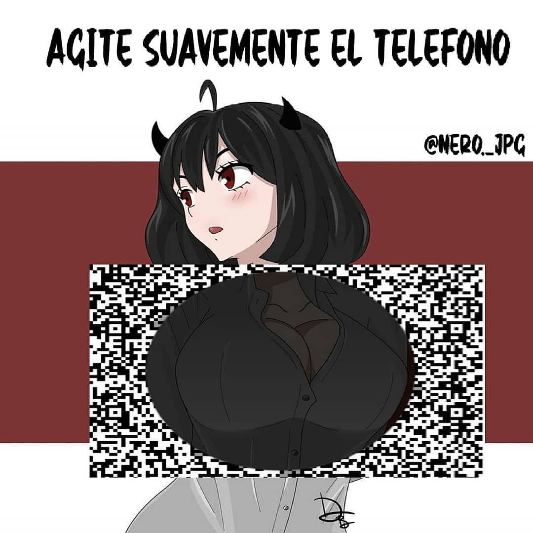 Photo of ꧁ Anime Memes ꧂
