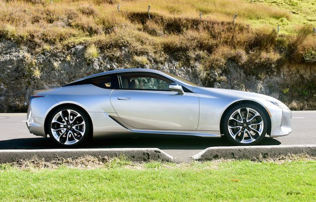 2018 lexus lfa. beautiful lfa nice lexus 2017 first look 2018 lc 500 and 500h lexus for lexus lfa r