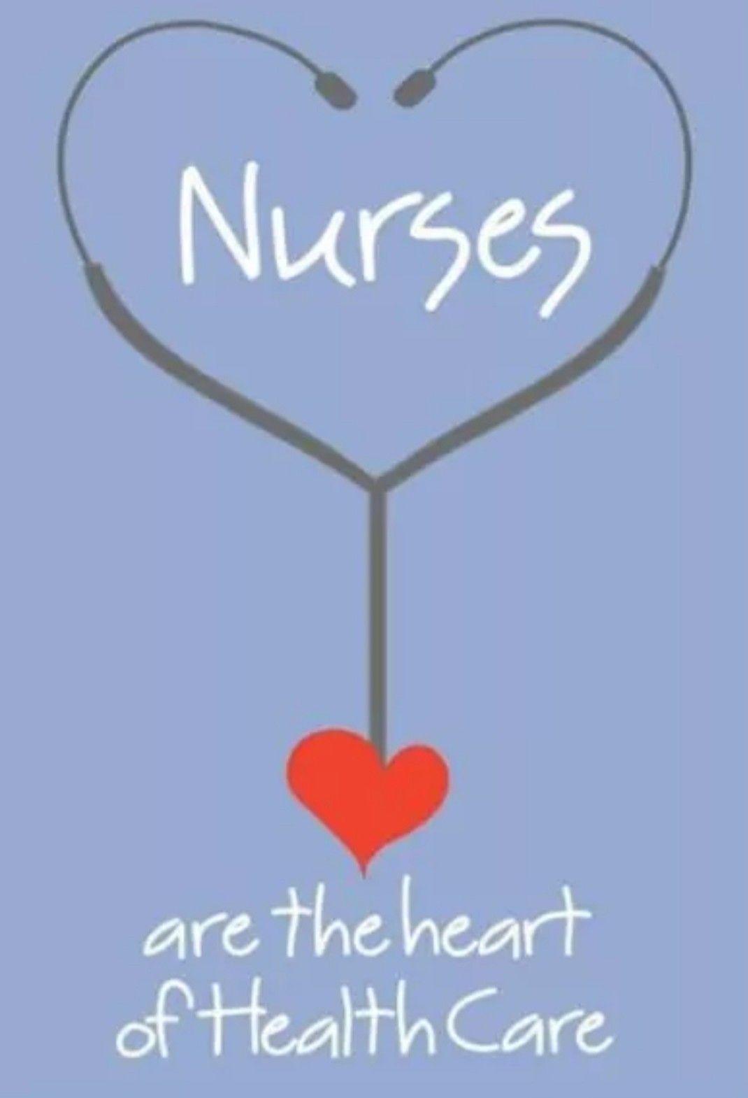 Pin by Melissa on Nurse stuff Funny nurse quotes