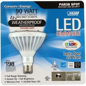 Choosing Led Light Bulbs Practical Advice And Links For Sizes And Shapes Led Lighting Info Dimmable Led Lights Led Light Bulb Led Lights