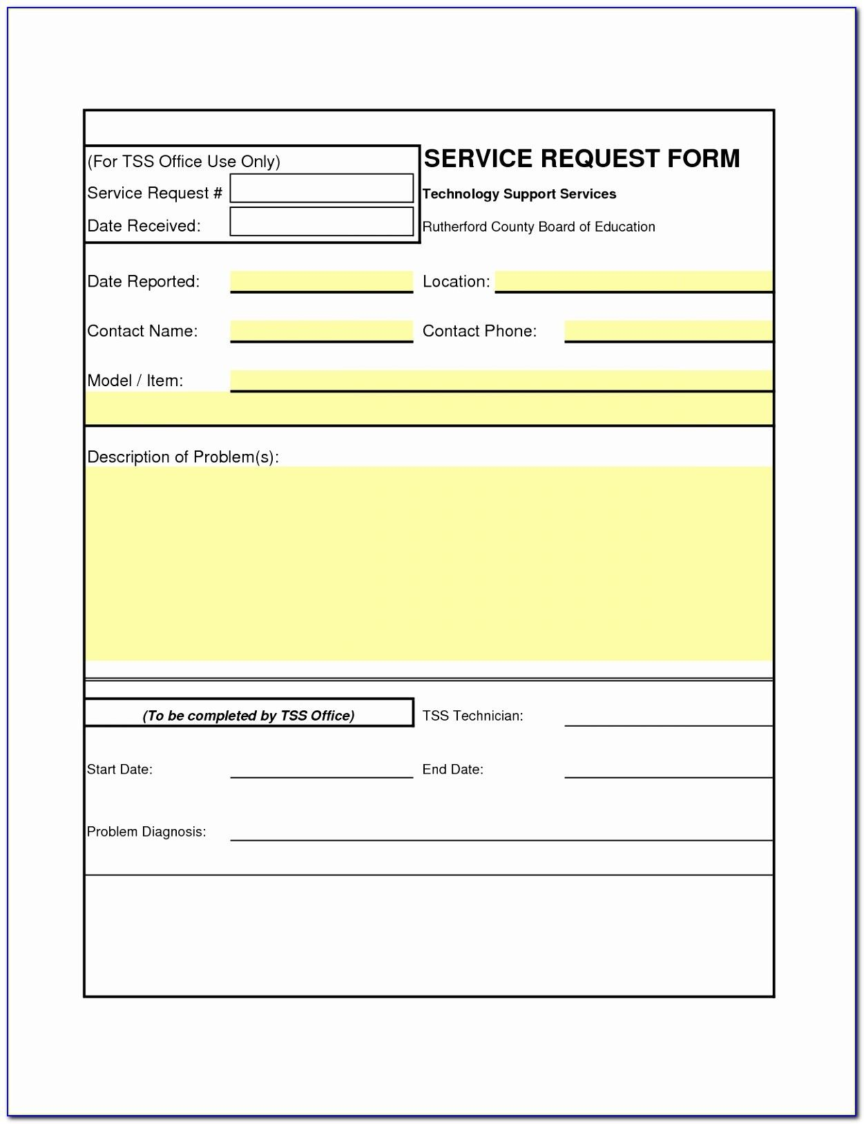 New Work order Examples Program template, Graphic design