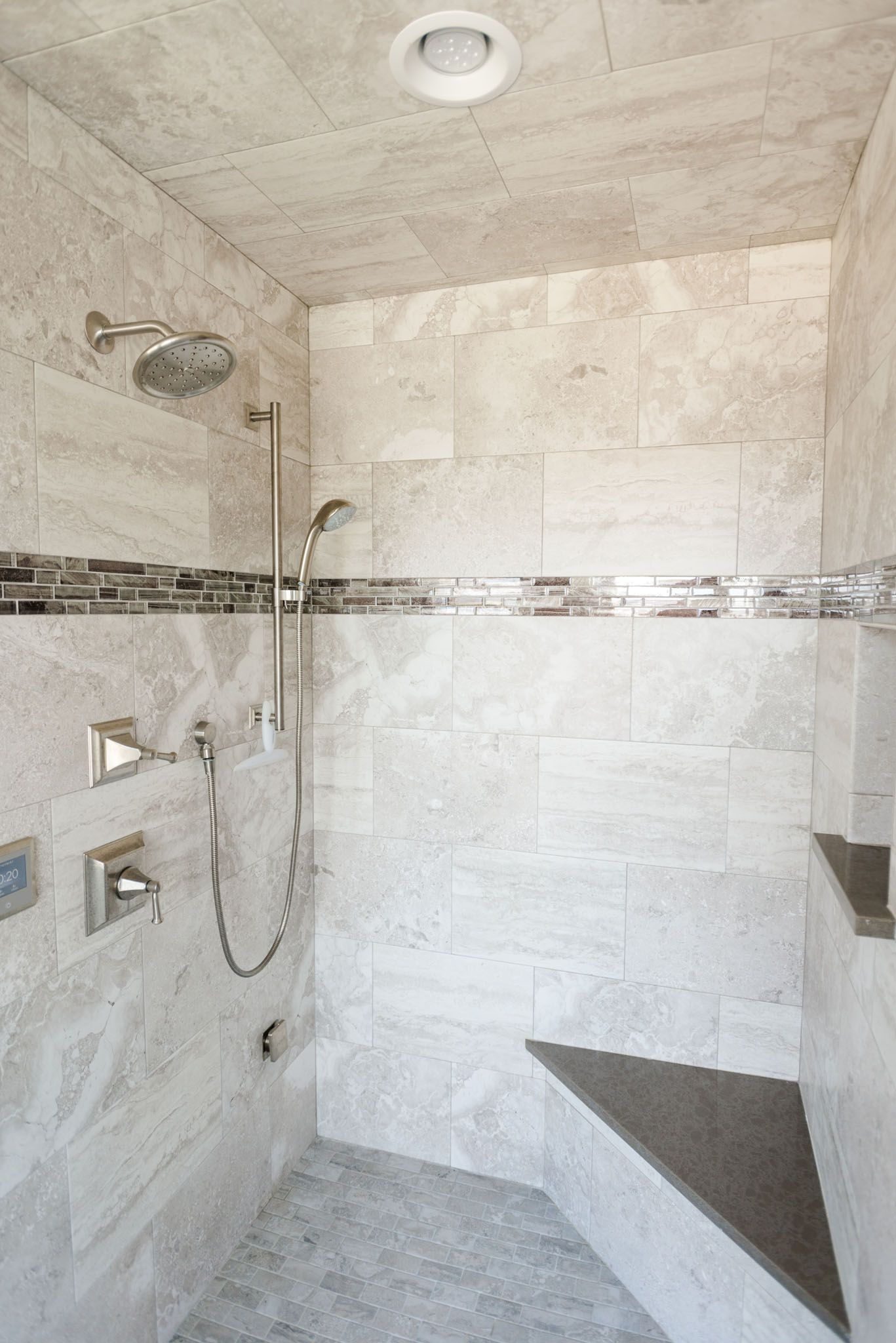 Brothers Services Is Maryland S Full Service Remodeler And Contractor Bathroom Renovations Bathroom Design Home Improvement Contractors [ 2048 x 1367 Pixel ]