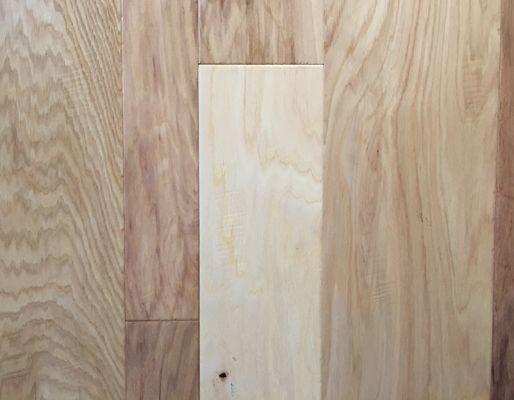 Valencia Collection Winter Garden Hardwood Floors Engineered Hardwood Flooring Engineered Hardwood