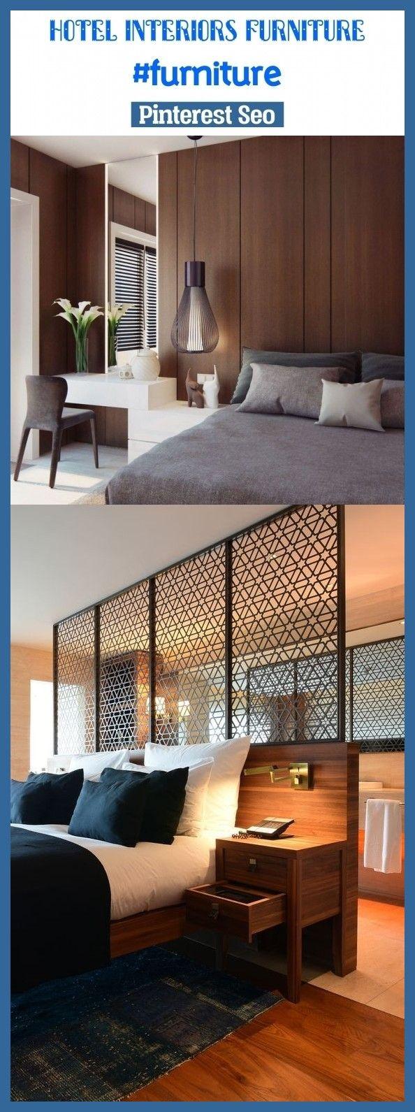 Hotel Room Furniture: Hotel Interiors Furniture #furniture #pinterestseo #seo