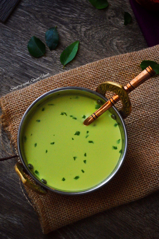 Malabar chicken soup food pinterest chicken soups soups and malabar chicken soup forumfinder Gallery