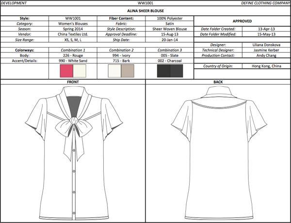 dce0f6883d14 women s wear