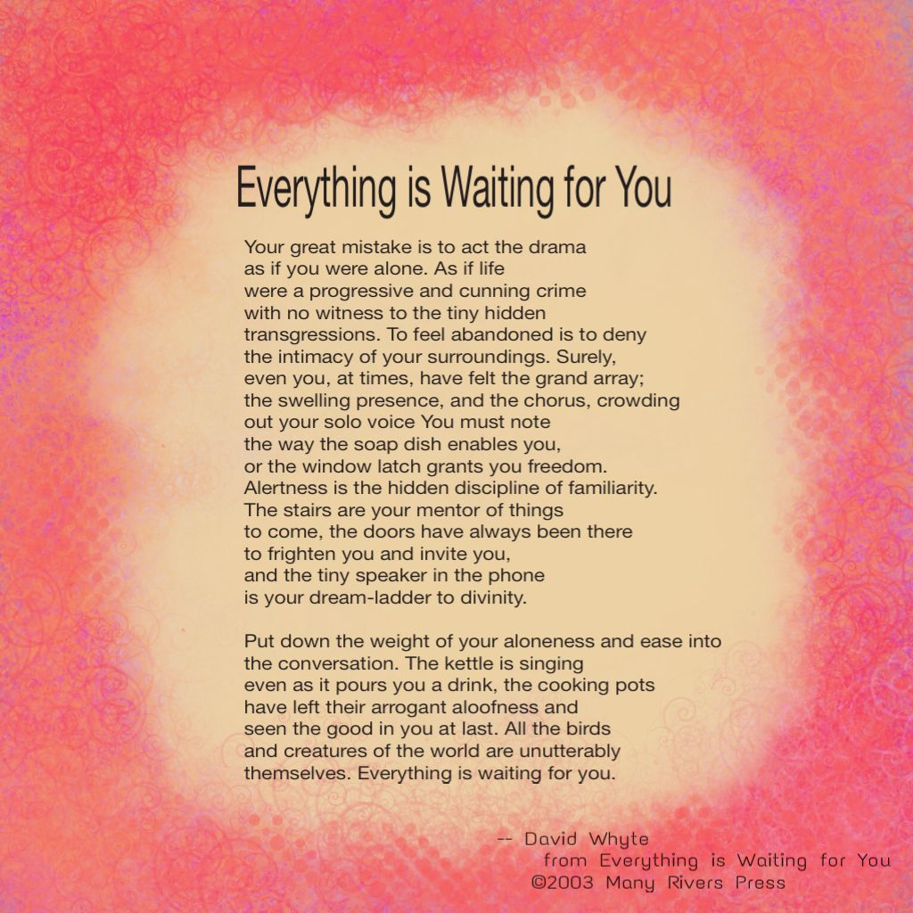 Pin by Kat Jaibur on Poetry | You poem, Feeling abandoned