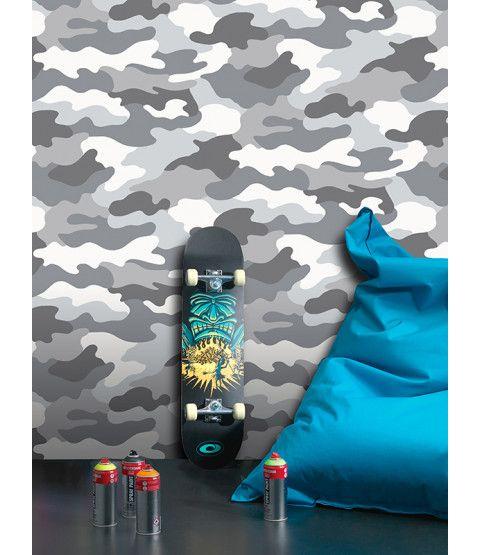 Army iPhonewalls