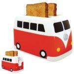 VW Campervan Toaster