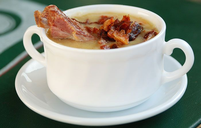 Arabic Food Recipes For Ramadan - Mazza Bishurba