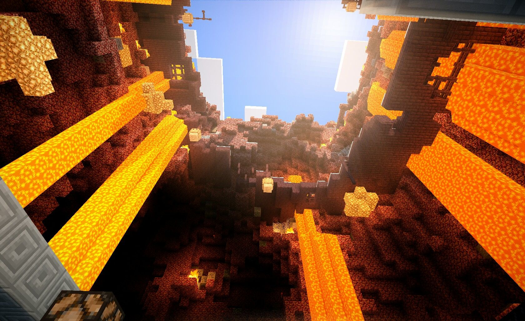 Pin By  Ud835 Udd5b Ud835 Udd60 Ud835 Udd6a Ud835 Udd5b Ud835 Udd60 Ud835 Udd6a  Ud80c Udd89 On Minecraft  Memes  Creations  And Facts