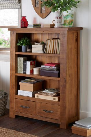 tv home bookcase product wall entertainment systems office console bookcases