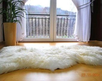 Coprisedie Economici ~ Oltre 25 fantastiche idee su tappeto di pelle di pecora su