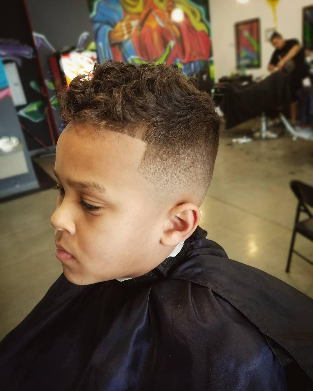 Nice sweet fantastic little boy haircuts charming ideas
