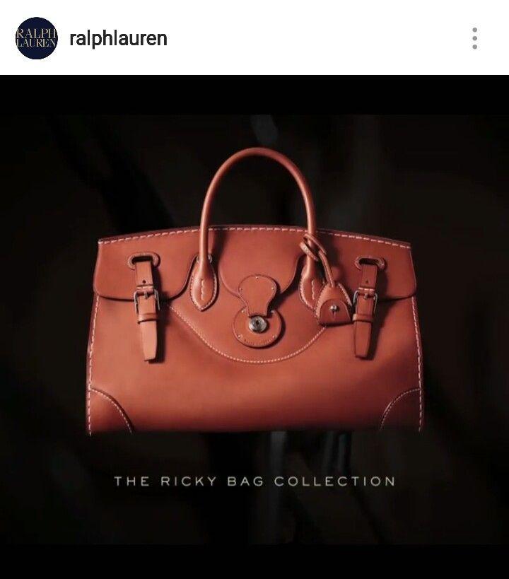 https://www.instagram.com/p/BUAAfIaheqE/