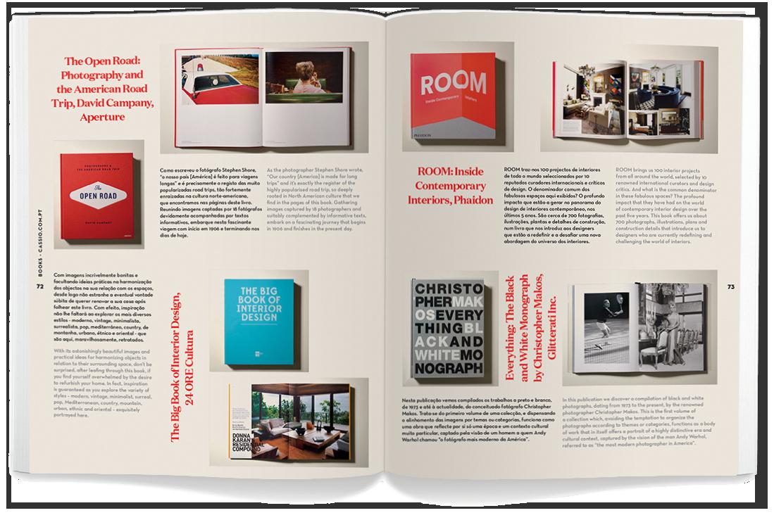 #62 Opulence - Attitude Interior Design Magazine