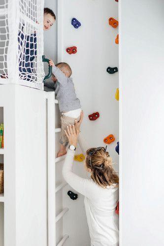 This Kids\u0027 Room Is a Child\u0027s Paradise kid activities  more Kids