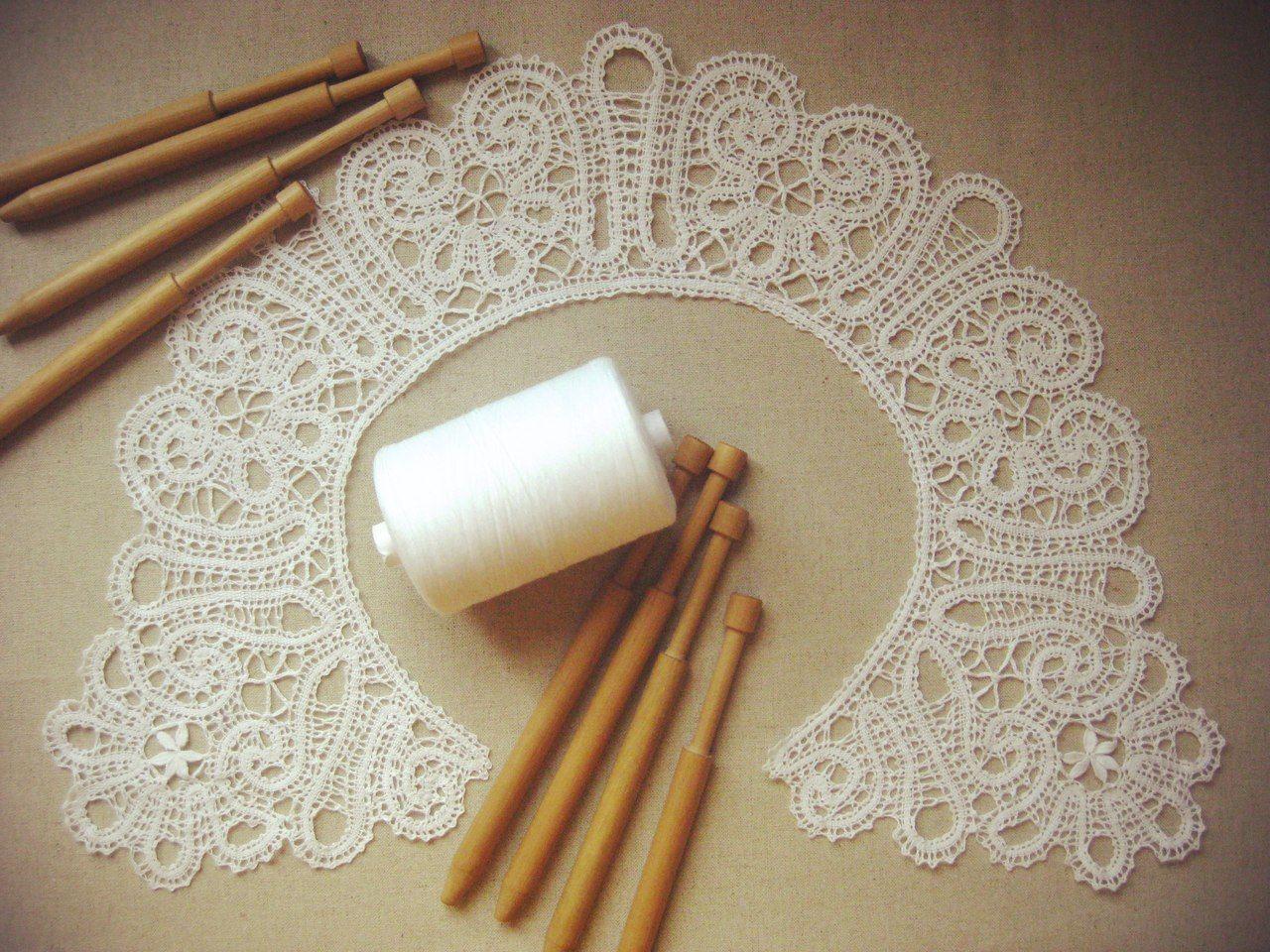 плетение кружев на коклюшках картинки вырастить привлекательный