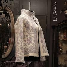 Картинки по запросу валяние пиджак