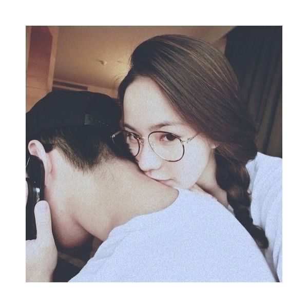 Image of: Instagram Ulzzang Couple On Tumblr Liked On Polyvore Featuring Couples Pinterest Ulzzang Couple On Tumblr Liked On Polyvore Featuring Couples My