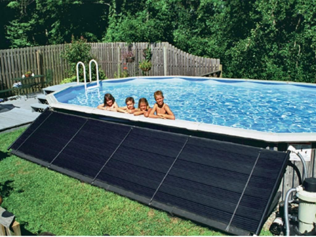 exterior marvelous above ground pool fence diy from good things