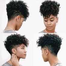 Hair Braiding Machine with Free Elegant Pear Hair Clip