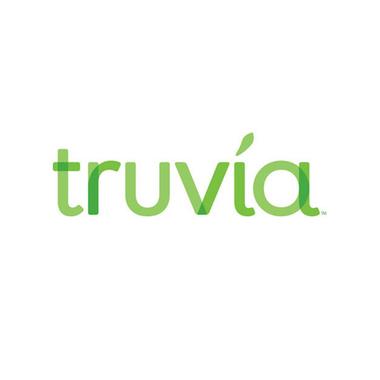 Truvia Com Two Free Samples Groupon Organic Logo Design Construction Logo Design Craft Logo