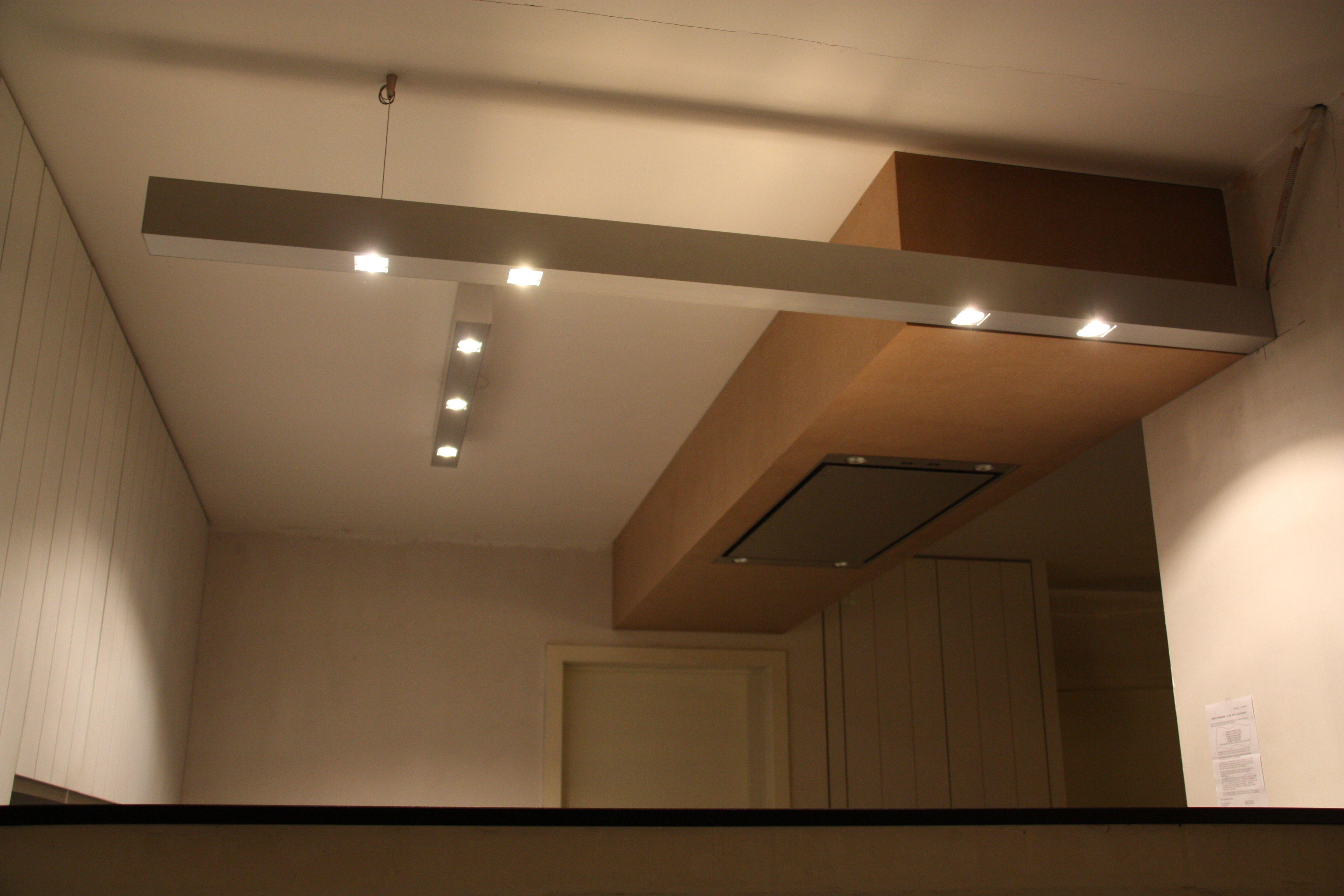 Customized maatwerk keuken kitchen lengte maakt niet uit