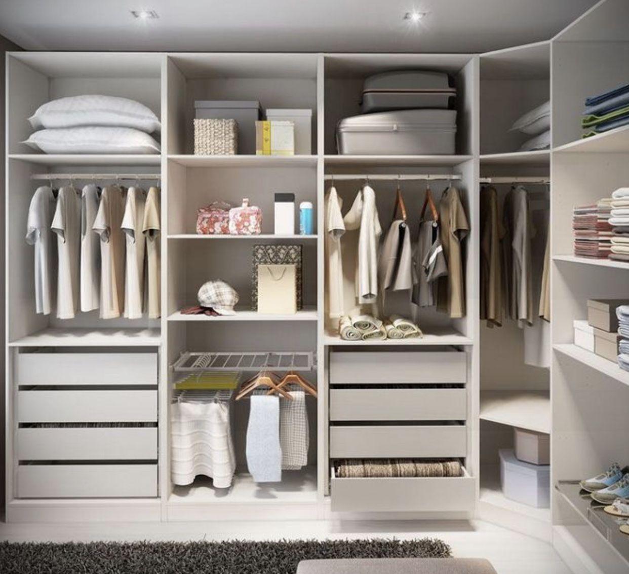 تفصيل غرف معاريس اطفال خزائن مبتكره الرياض المصداقيه هو شعارنا يوج Closet Designs Walk In Closet Ikea Small Space Closet Design