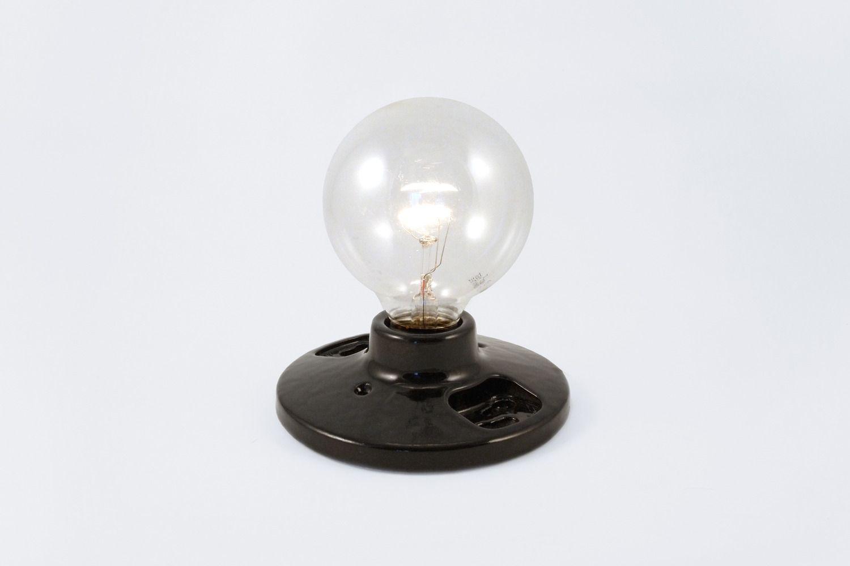 Commune Light Socket Voor Het Huis Verlichting Ideeen