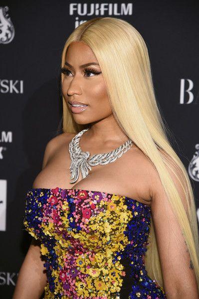Nicki Minaj Long Hairstyles Long Straight Kdkjlnqx60yl Jpg 399