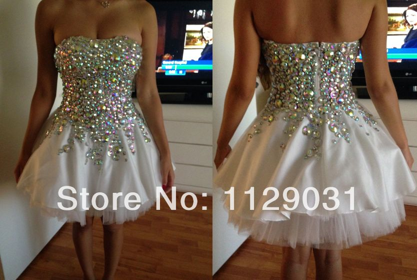 Cheap gown jacket, Buy Quality gown pageant directly from China dress turquoise Suppliers: Please leave a message of your detailed size and color.Check the size and color charts online.More Product Link     Mod