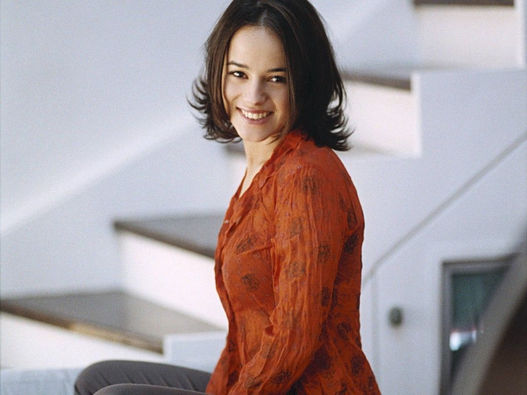 Alizee Wallpapers Backgrounds