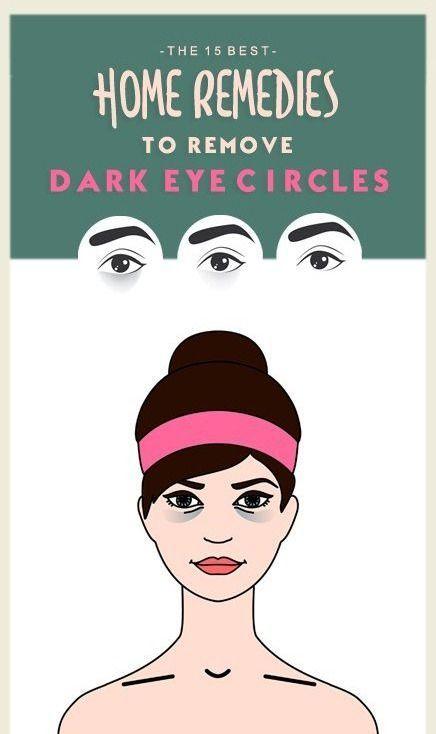 Cover Scab With Makeup: Haupthilfsmittel Zum Der Augenringe Zu Entfernen Skin Care