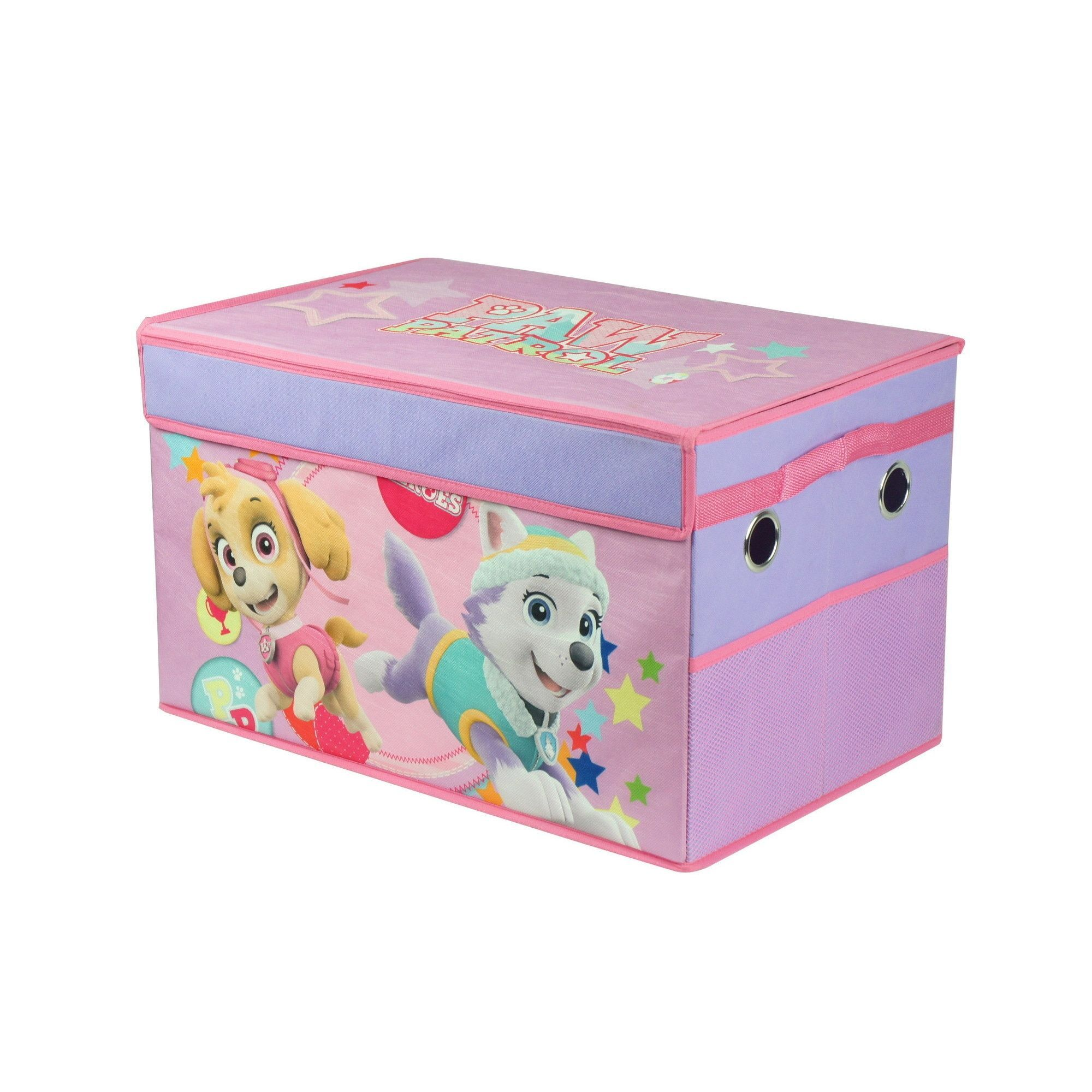 Overstock.com: Online Shopping   Bedding, Furniture, Electronics, Jewelry,  Clothing U0026 More. Storage TrunkKids ...