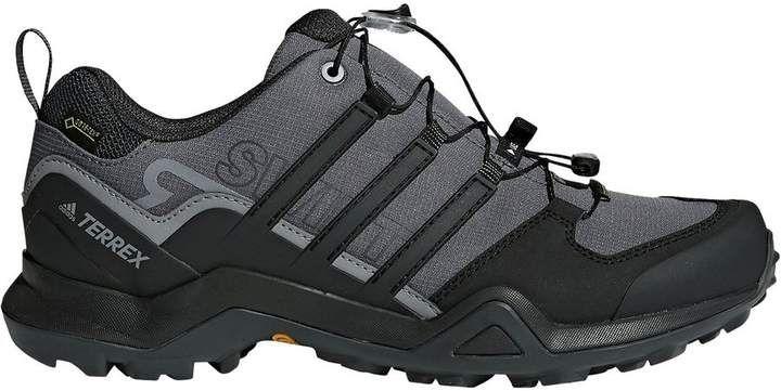 Terrex swift r2 gtx hiking shoe mens in 2020 hiking