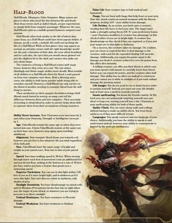 900 Dnd Stuff Ideas In 2021 Dnd Dungeons And Dragons Homebrew Dnd 5e Homebrew