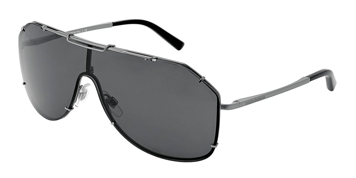 afb9efefb532 Dolce And Gabbana Mens Eyeglass Frames
