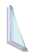 Single Pane Glass Replacement And Installation Window Glass Repair Window Installation Door Installation