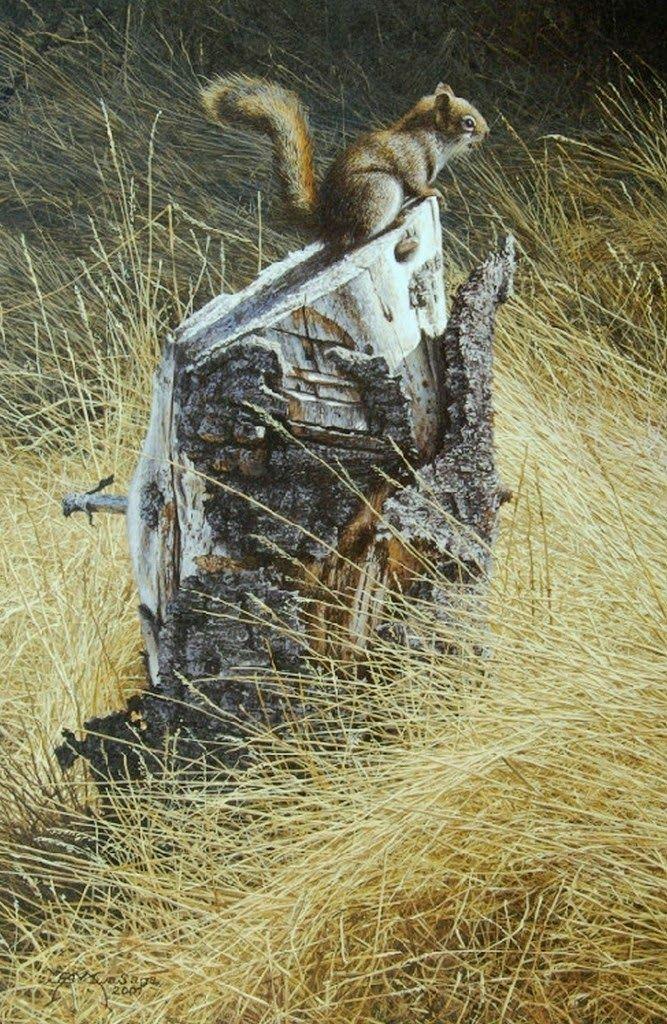 realismo-al-maximo-en-pinturas-de-paisajes-decorativos