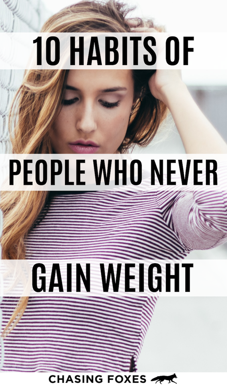 Pin On Lose Weight Quick-5973