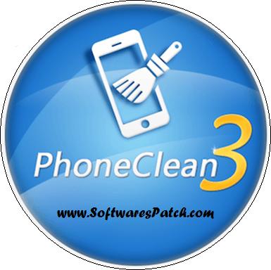 Serial number phone clean download free