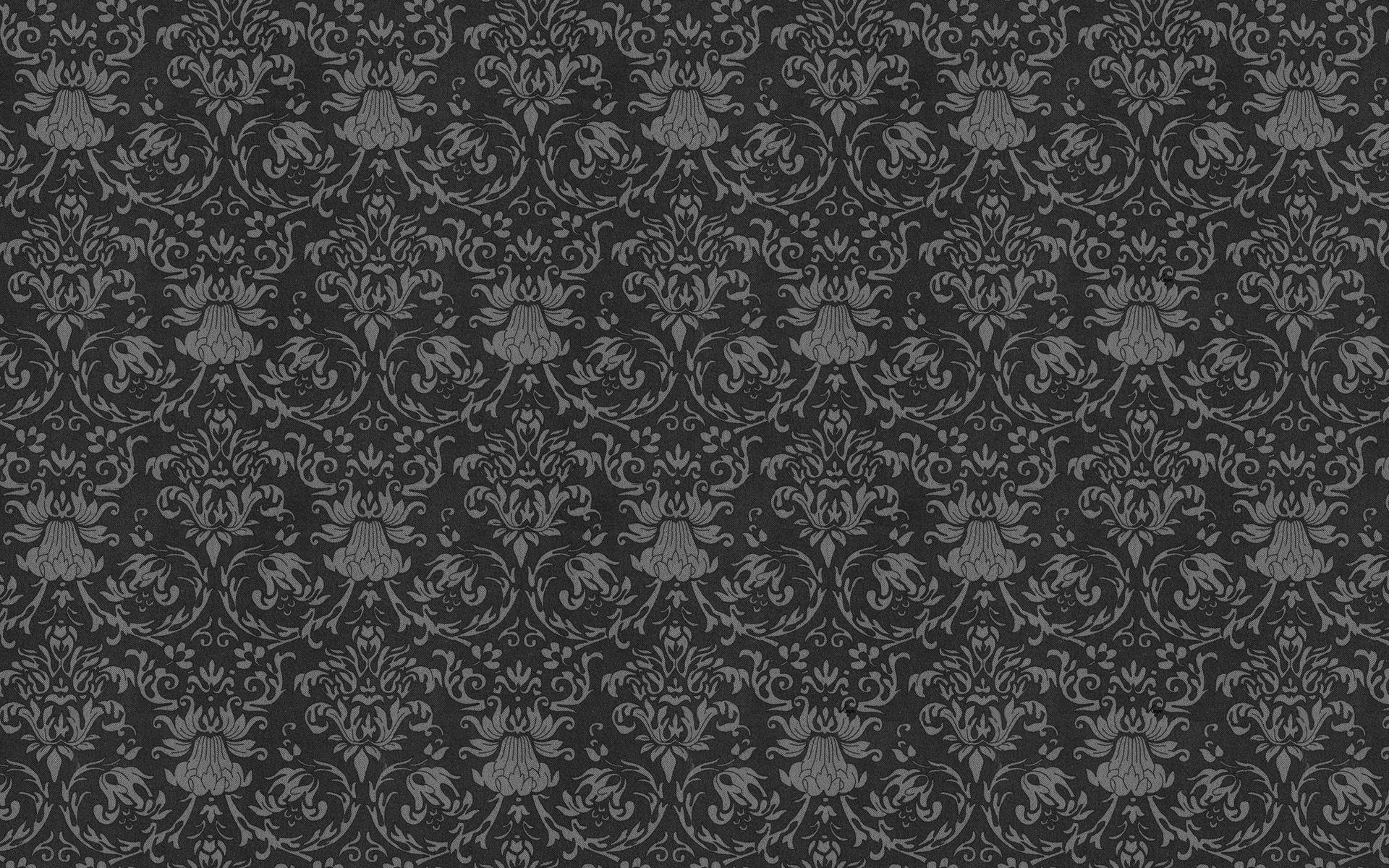 Pin Di Man Made Patterns