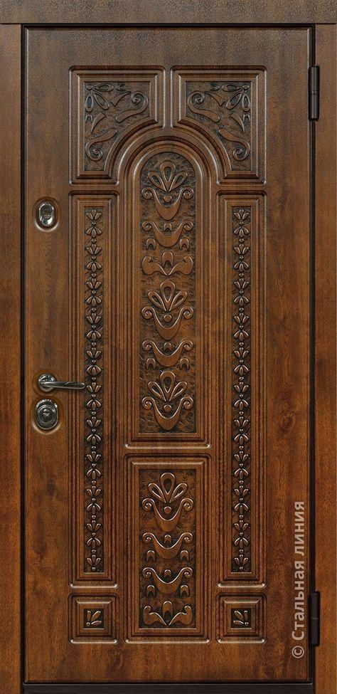 Rafael 100 01 04 Ach Snaruzhi Rafael Wooden Doors Entrance Door Design Steel Door Design