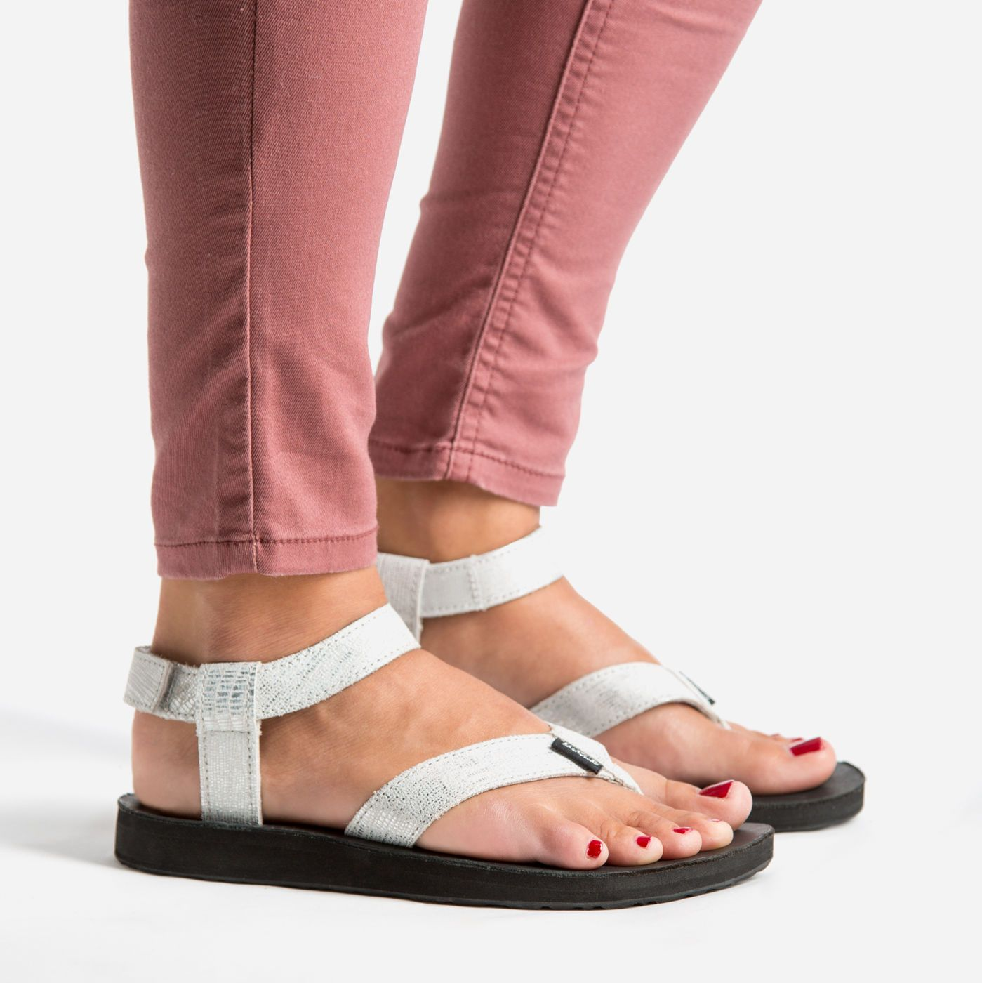 3e3acf82193 Free Shipping & Free Returns on Authentic Teva® Women's Sandals ...