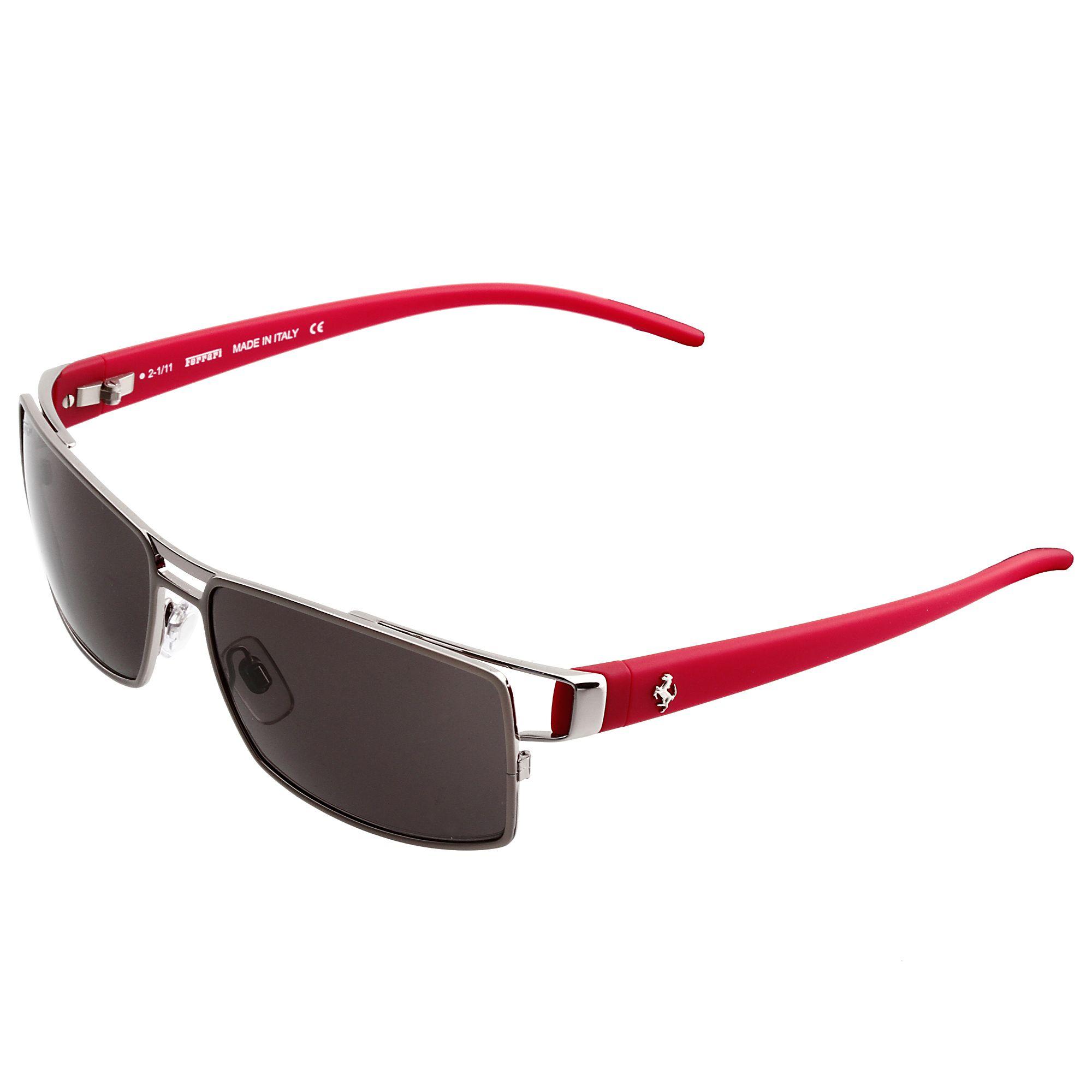 FERRARI STORE | Ferrari Gran Turismo sunglasses FR85 #ferraristore #sunglasses #ferrari