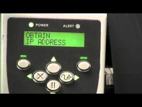 Pin by Midrange Repair & Parts on Zebra Instructional Videos