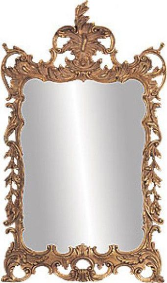 Beautiful Mirror ornate gold mirror beautiful, ornate mirror. availble in muted